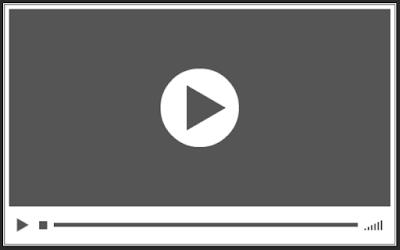4 Rekomendasi Pemutar Video Terbaik Komputer PC