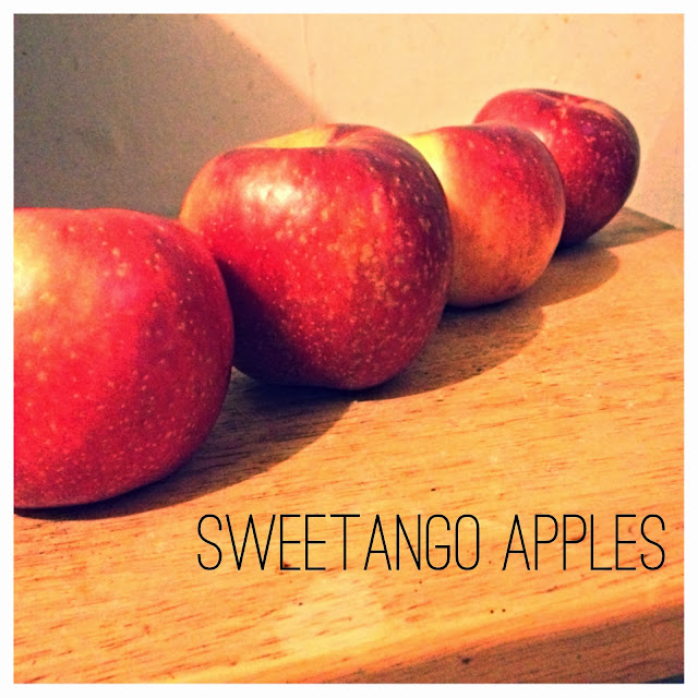 fall, seasonal, apples, eating fabulously, sweetango apples