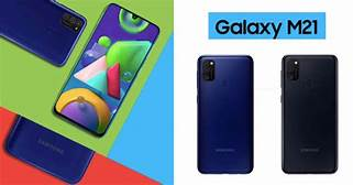 Amazon has disclosed that the Samsung Galaxy M21 2021 Edition are launched in india at 12pm (noon) on july 21