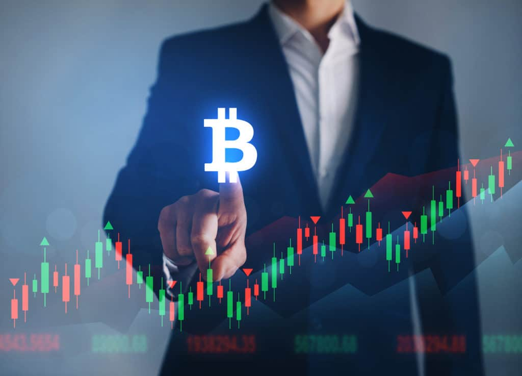 5 Things To Consider Before Investing In Cryptocurrency