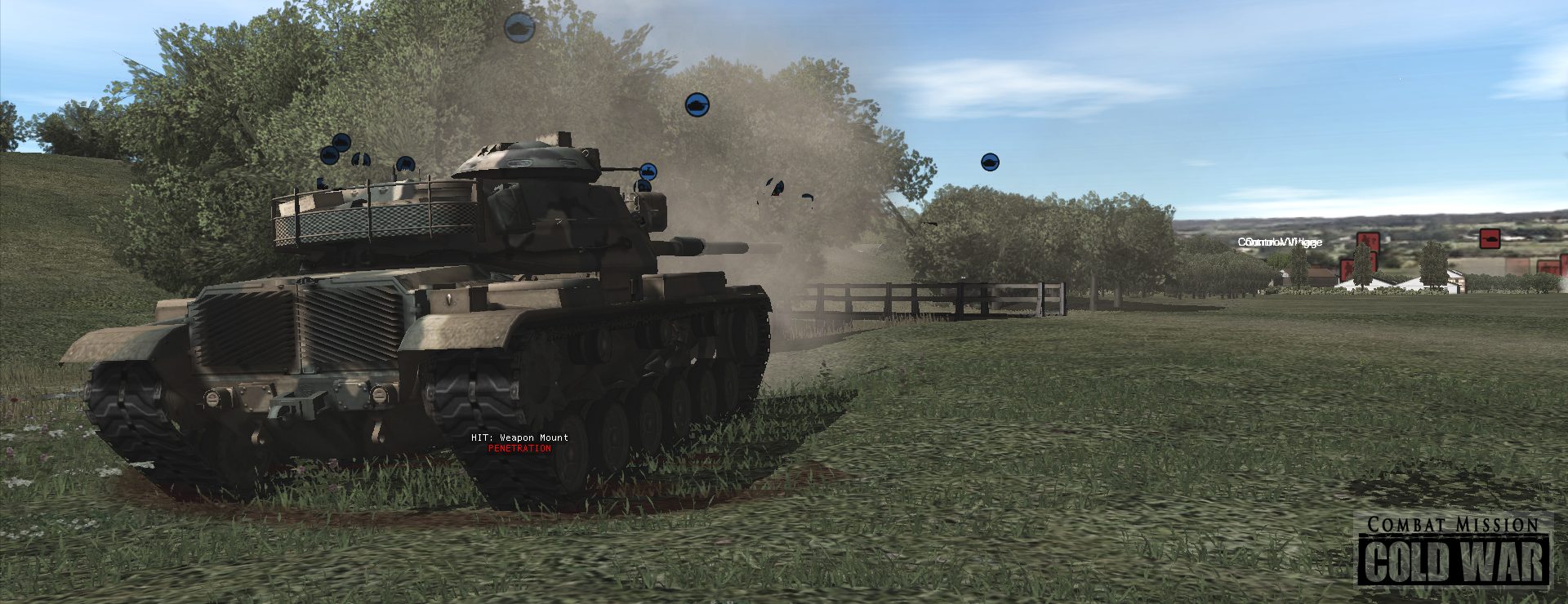 T21A.PNG
