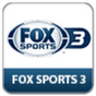 fox sport 3 enkosa tv
