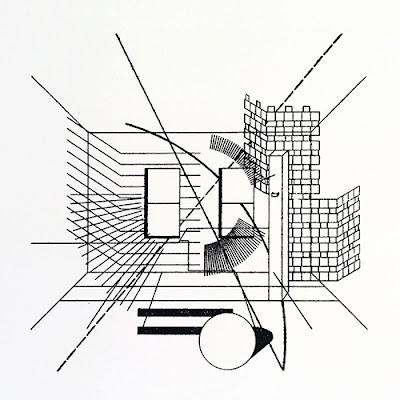 http://www.nxtgravity.com/p/lockyear-debuta-como-productor-en-otb.html