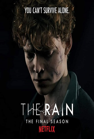 The Rain Season 3 Complete Download 480p & 720p All Episode