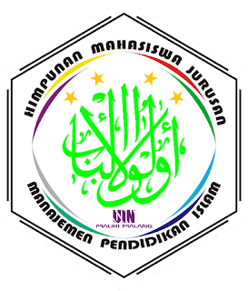 Logo HMJ MPI UIN Maulana Malik Ibrahim Malang