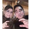 Foto Tetty Paruntu dan Enda Ungu Beredar di Medsos