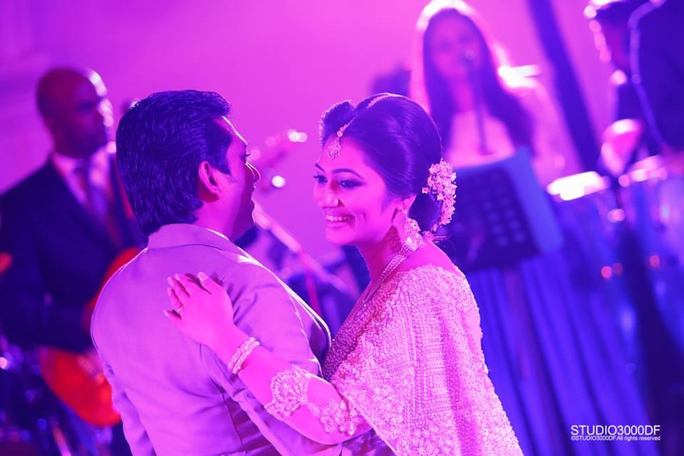 upeksha swarnamali second husband