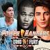 Elenco de Power Rangers Dino Fury pode ter sido revelado