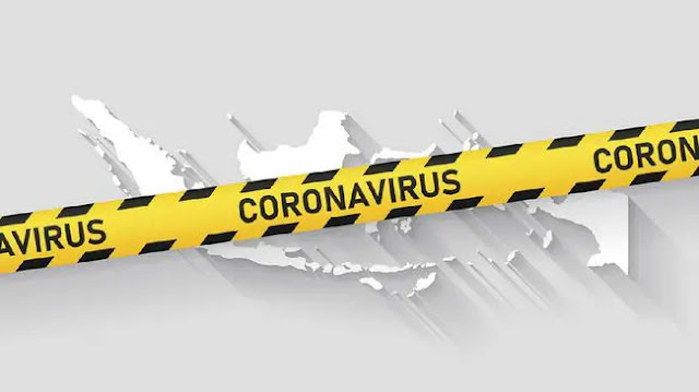 mutasi N439K ini ditemukan juga di Inggris, tempat pertama kali varian B117 merebak. Varian Corona B117 sendiri dituding sebagai salah satu pemicu gelombang kasus Covid-19 di Eropa akhir-akhir ini. Untuk menekan laju penularan, dr Daeng mengingatkan untuk selalu mematuhi protokol kesehatan. Bagi yang memiliki komorbiditas atau kondisi penyerta yang rentan terhadap dampak fatal Covid-19, disarankan untuk melakukan kontrol kesehatan rutin.