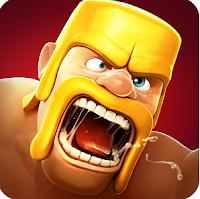 Download APK Clash of Clans (COC) Android gratis