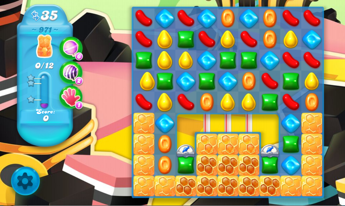 Candy Crush Soda Saga 971