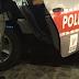 Dupla atira contra adolescentes e deixa dois feridos em bairro de João Pessoa