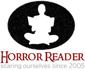 Horror Reader - Horror Story In Hindi