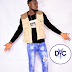 DENCE CUZZY – Biography