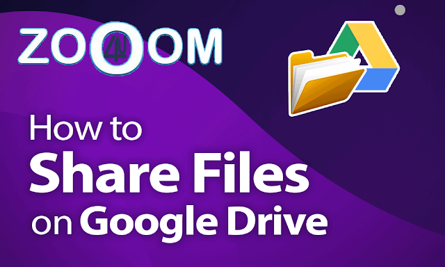 how to share files on google drive,how to use google drive to share files and folders,google drive,how to share google drive files with others,share files using google drive,how to share folders on drive,how to share google drive link,how to share folders on google drive,how to share google drive files & folders with a link,how to share google drive,how to share files and folders in google drive,google drive share folder,how to share google drive folder with others,google drive share files