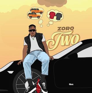 zoro Two image