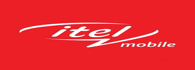 All itel factory firmware free
