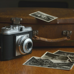 How To Organize Vacation Photos
