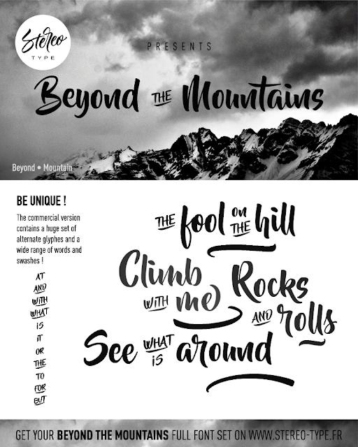 font untuk quotes terbaik