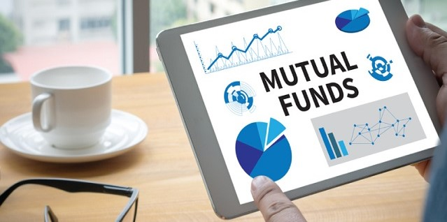 Langkah-Langkah Investasi di Reksadana