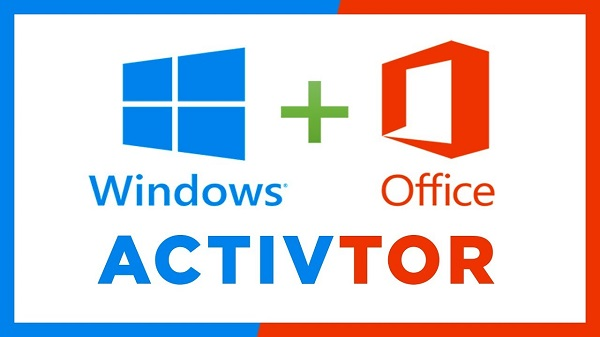 Download KMSpico Activator for Windows and Office 2019 Version