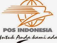 Lowongan Kerja BUMN PT Pos Indonesia Persero