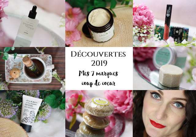 marques-naturelles-decouvertes-en-2019