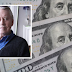 Duty Free co-founder billionaire Chuck Feeney gives away his entire $8 billion fortune, now live in apartment