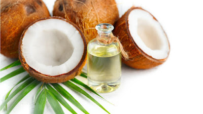 Tidak Hanya Mengurangi Rasa Lapar! Berikut 5 Manfaat Virgin Coconut Oil Untuk Tubuh