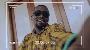 VIDEO: Dj Seven Ft. Steve Rnb _ For you MP4 | Download