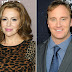 The conflict is: Jay Mohr apologized Alyssa Milano