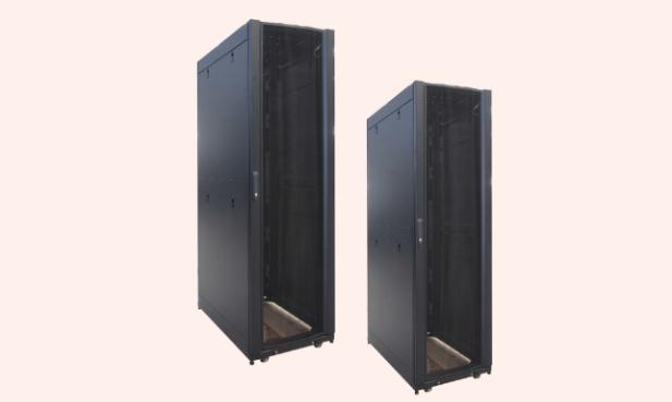 Ini Dia Fungsi Rack Server dan Harganya yang Perlu Diketahui