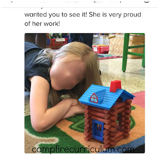 Research says that good communication between teachers and parents contributes to a student's educational success.  We all hope to have a fantastic school year with great parent communication.  This post, along with this cutting edge (and FREE) application, will pave your way to a wonderful year!!!