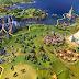 Sid Meier's Civilization VI - Le prochain opus de la série à succès Civilization offre de nouvelles façons de bâtir un empire qui résistera à l'épreuve du temps