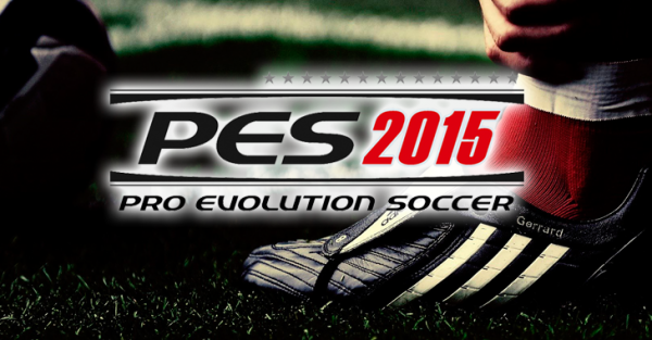 Msvcr100.dll Is Missing Pes 2015 | Download And Fix Missing Dll files