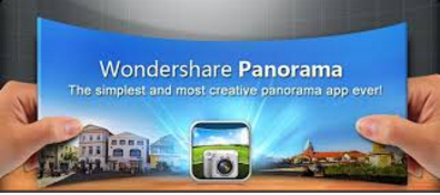 Diario Panorama  V1.0 APK for Android Free Download