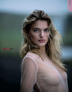 Bregje-Heinen-in-Maxim-Magazine-Pictureshoot-September-2017-9+%7E+SexyCelebs.in+Exclusive.jpg