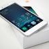 Cara Mudah Install TWRP Di Smartphone Xiaomi Redmi 3