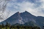 Pemerintah DIY Galakkan Gunungkidul Sebagai Destinasi Wisata Minat Khusus Untuk Tarik Turis