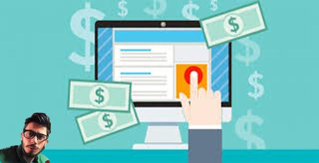 انشاء موقع الكتروني,انشاء موقع الكتروني مجاني والربح منه,كيفية انشاء موقع الكتروني والربح منه,كيفية الربح من الانترنت,كيفية انشاء موقع الكتروني,الربح من انشاء موقع الكتروني,الربح من الانترنت,الربح من الانترنت للمبتدئين,تصميم موقع الكتروني,كيفية انشاء موقع الكتروني والربح منه 2020,كيفية انشاء موقع الكتروني مجاني والربح منه,كيفية عمل موقع ويب مجاني والربح منه,انشاء موقع الكتروني مجاني,الربح من النت,انشاء موقع الكتروني والربح منه,الربح من الانترنت 2020,كيفية عمل موقع الكتروني مجاني,الربح