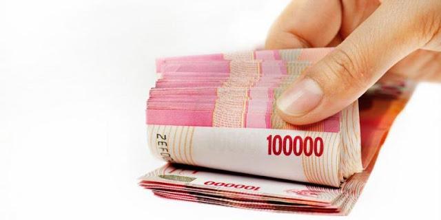 Mengapa Masih Menggunakan Tarik Tunai Kartu Kredit Jika Ada Cara Yang Lebih Mudah?