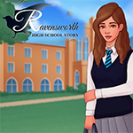 Ravensworth High School Story