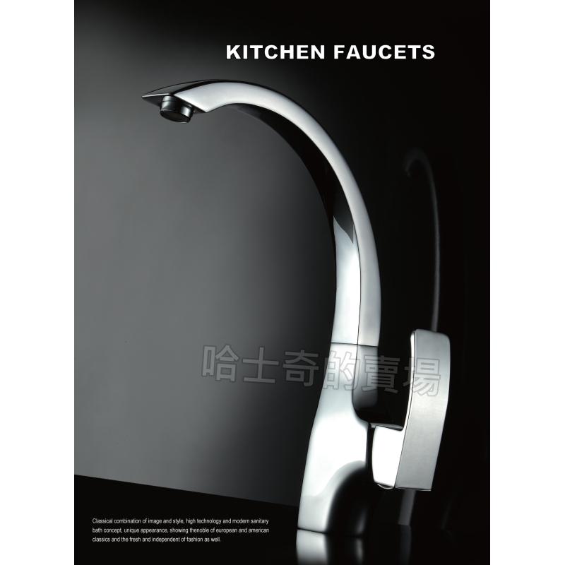 High Flow Kitchen Faucet Aerator Tile Floor 精品大器 Kfb3099 廚房龍頭廚房水龍頭檯面龍頭廚房用龍頭立式龍頭方型流 廚房龍頭廚房水龍頭檯面龍頭廚房用龍頭立式龍頭方型流理台龍頭冷熱龍頭360度