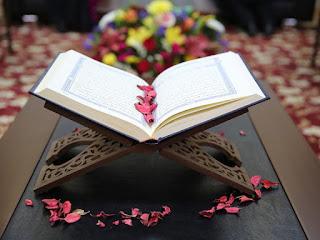 souvenir-pengajian-pernikahan-al-quran.jpg