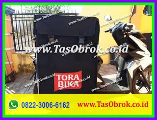 pabrik Pabrik Box Fiber Motor Blitar, Pabrik Box Motor Fiber Blitar, Pabrik Box Fiber Delivery Blitar - 0822-3006-6162