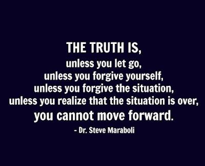 Steve maraboli quote on life