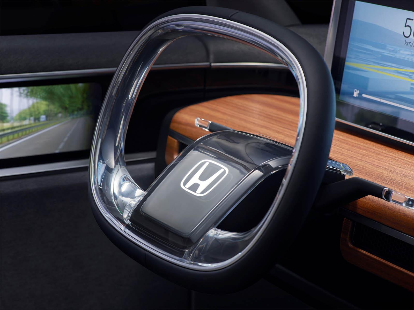 113869_Honda_Urban_EV_Concept_unveiled_at_the_Frankfurt_Motor_Show%2Bcopy.jpg