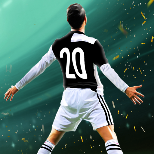 Download Soccer Cup 2020 Android APK v1.14