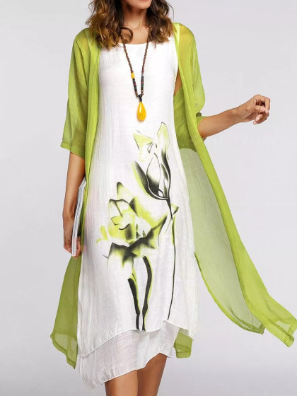 https://www.prestarrs.com/products/early-autumn-sunscreen-loose-dress-two-piece-maxi-dress-956326.html?from=collections