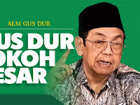 Ketua Dewan MUI Ultimatum Kapolri Tito, Jubir GUS DUR: Tokoh Nasional GIB Siap Bergabung